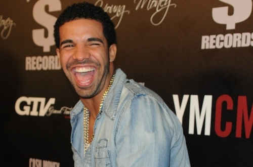 Drake Rule Number One