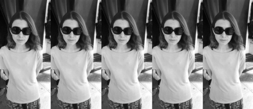 joan_didion_five