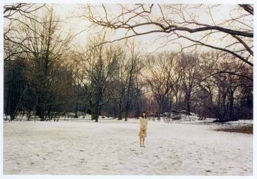 sofia-coppola-winter-trees-marc-jacobs-juergen-teller